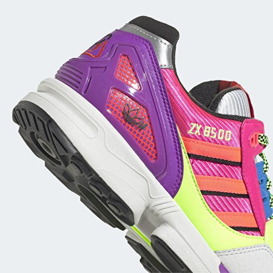 תמונה של ZX 8500 Overkill (The O) Shoes