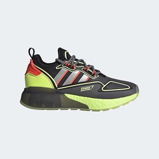 Picture of ZX 2K BOOST J MARVEL