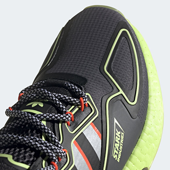 Picture of ZX 2K BOOST MARVEL