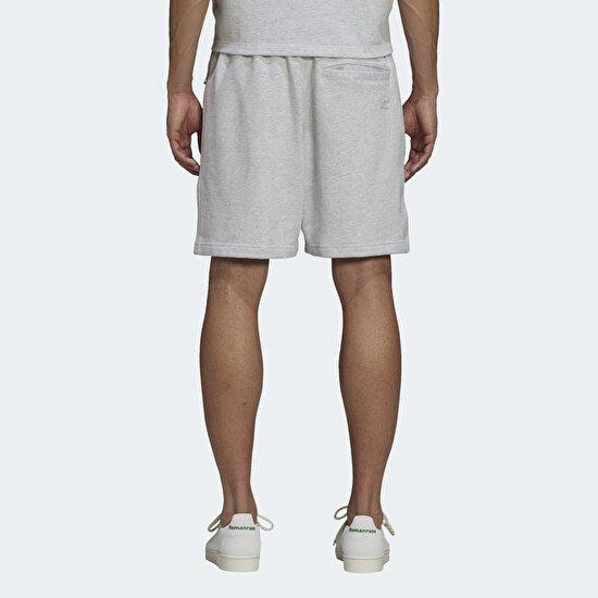 Picture of Pharrell Williams Basics Shorts