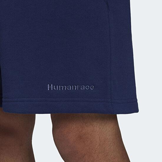 תמונה של Pharrell Williams Basics Shorts