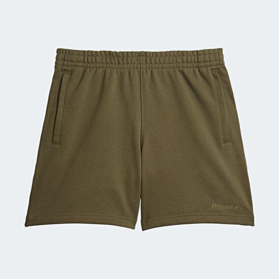 Picture of Pharrell Williams Basics Shorts