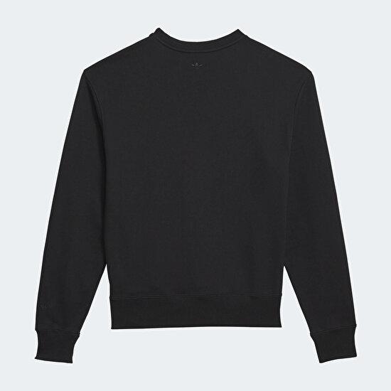 Picture of Pharrell Williams Basics Crew Sweatshirt