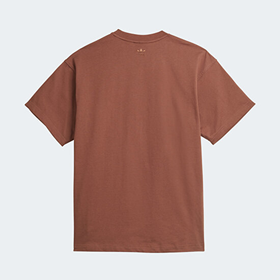 Picture of Pharrell Williams Basics Shirt
