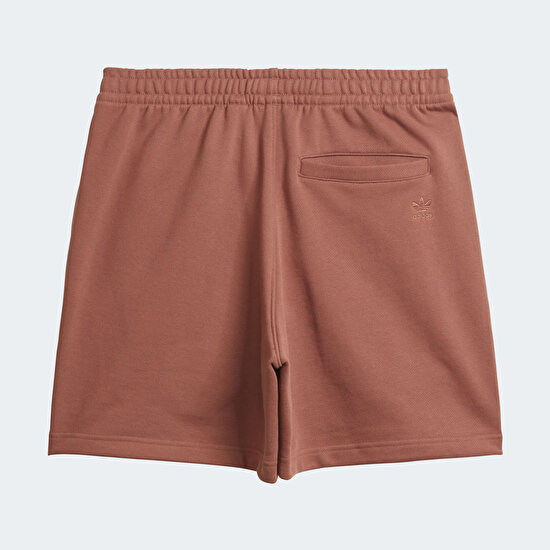 תמונה של Pharrell Williams Basics Shorts