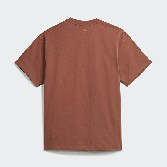תמונה של Pharrell Williams Basics Shirt