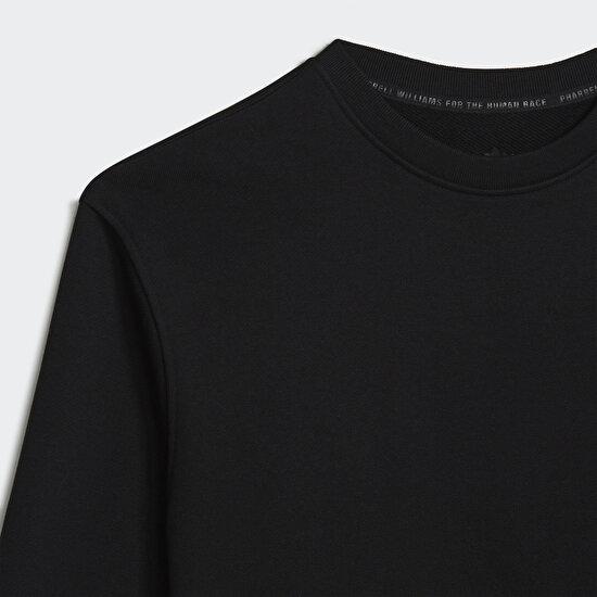 תמונה של Pharrell Williams Basics Crew Sweatshirt