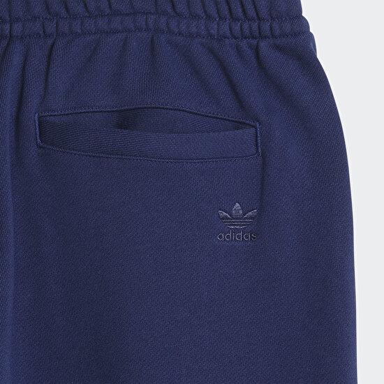 תמונה של Pharrell Williams Basics Sweat Pants