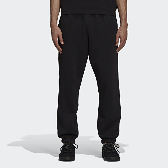 Picture of Pharrell Williams Basics Sweat Pants