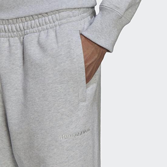 Picture of Pharrell Williams Basics Sweat Pants