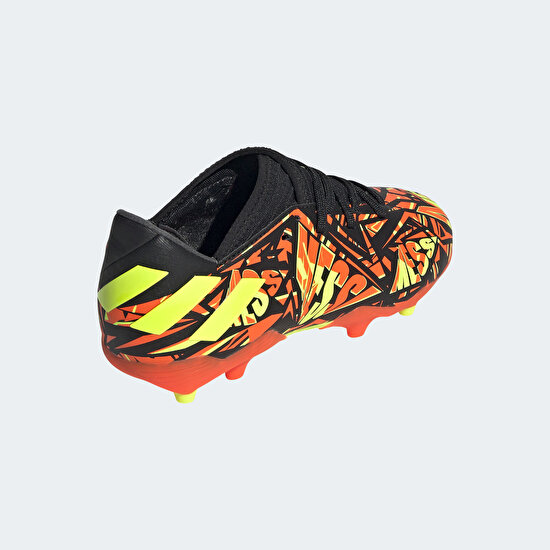 Picture of Nemeziz Messi.3 Firm Ground Boots