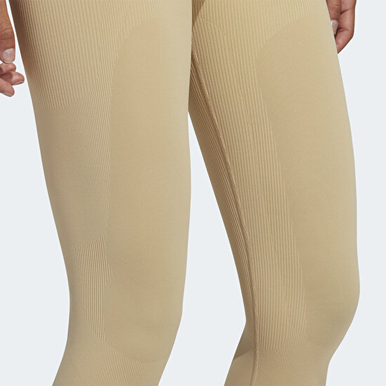 Picture of Formotion Sculpt Tights
