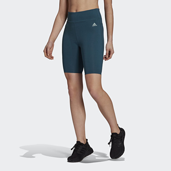 Picture of TIGHT SHORT W