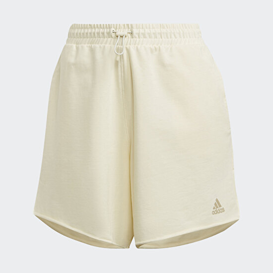 Picture of SHORTS W