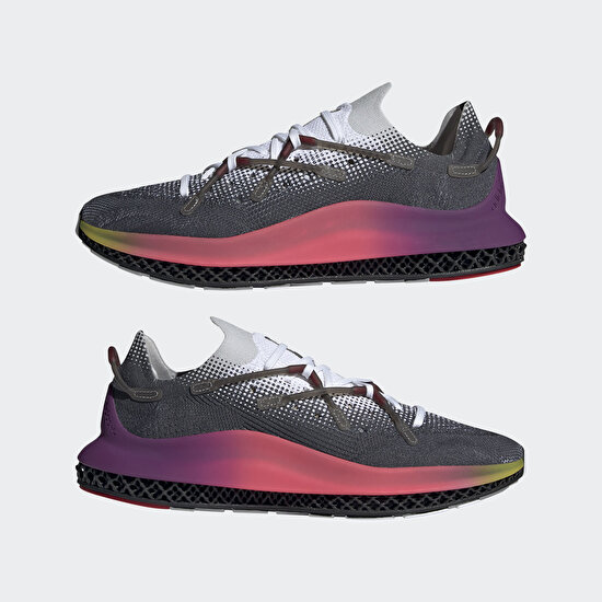 Picture of 4D Fusio Shoes