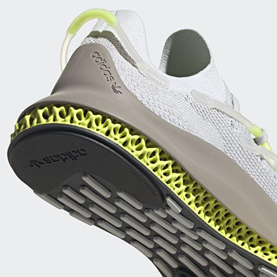 תמונה של 4D Fusio Shoes