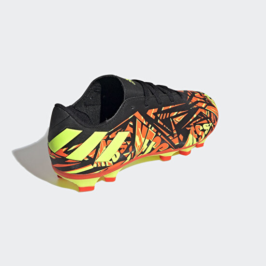 תמונה של Nemeziz Messi.4 Flexible Ground Boots