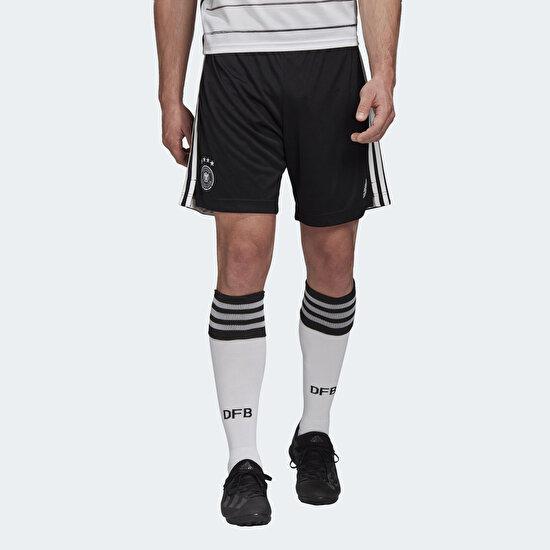 תמונה של Germany Home Shorts