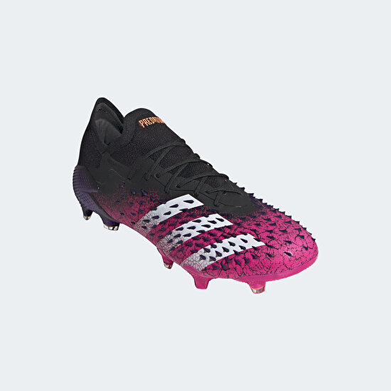 תמונה של Predator Freak.1 Firm Ground Boots