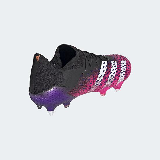 Picture of Predator Freak.1 Soft Ground Boots