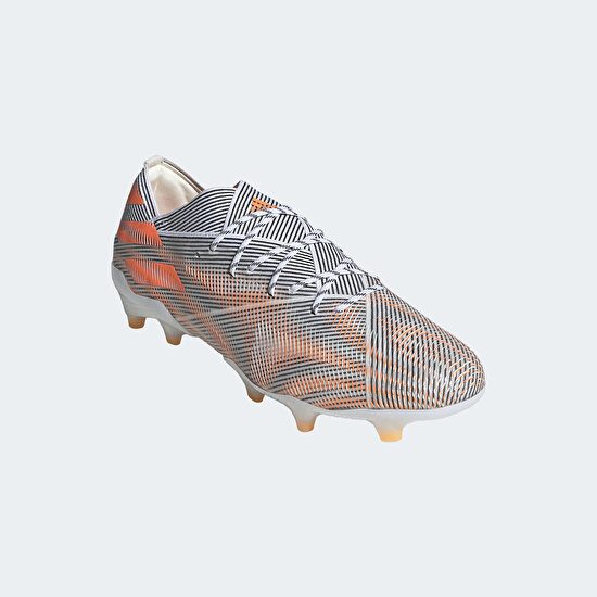 Picture of Nemeziz.1 Firm Ground Boots