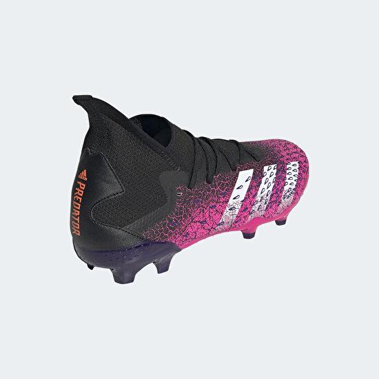 תמונה של Predator Freak.3 Firm Ground Boots