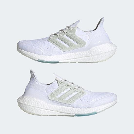 תמונה של Ultraboost 21 x Parley Shoes