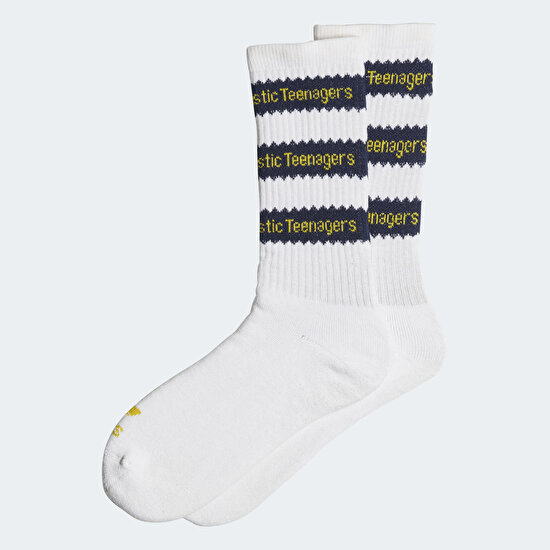 Picture of Human Made Socks