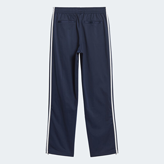 תמונה של Human Made Firebird Track Pants