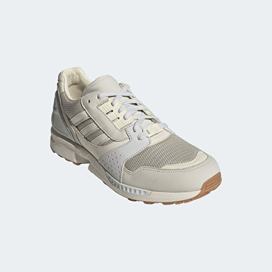 תמונה של ZX 8000 Qualität Shoes