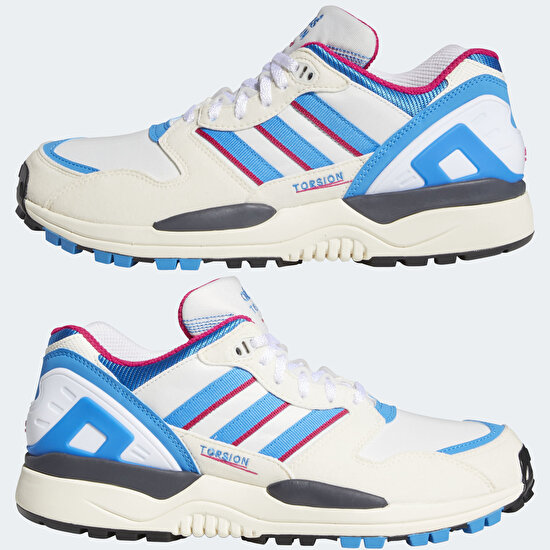 Picture of ZX 0000