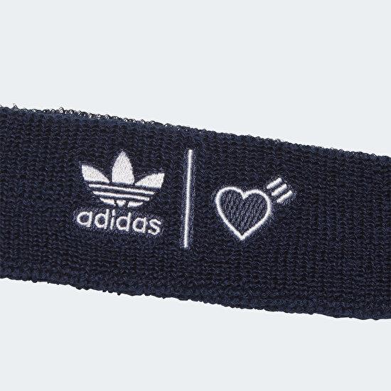 תמונה של Human Made Wristbands and Headband