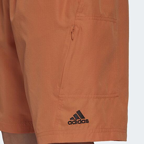 תמונה של O-Shape Shorts