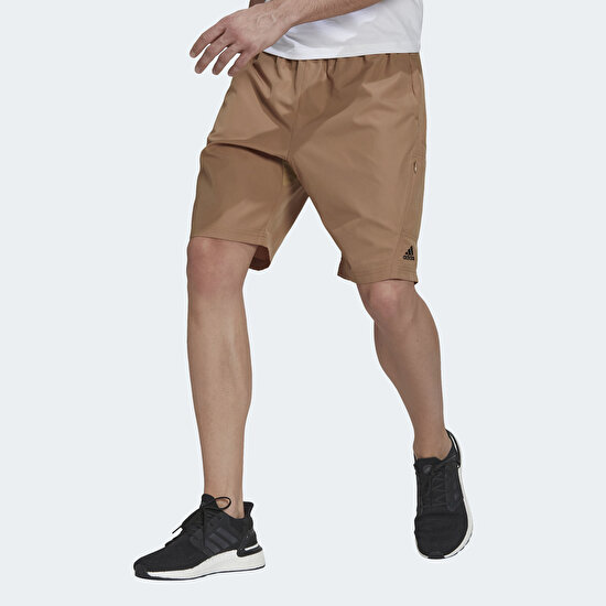 Picture of O-Shape Shorts