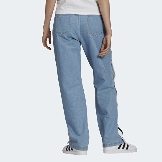 Picture of Denim Adibreak Pants