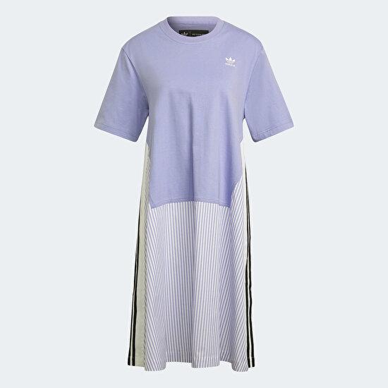 תמונה של Shirt Dress