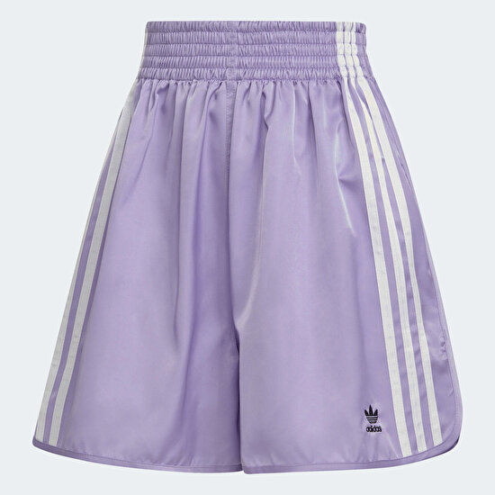 Picture of Boxing Shorts