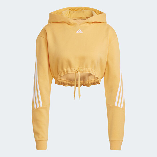 Picture of Crop Hoodie