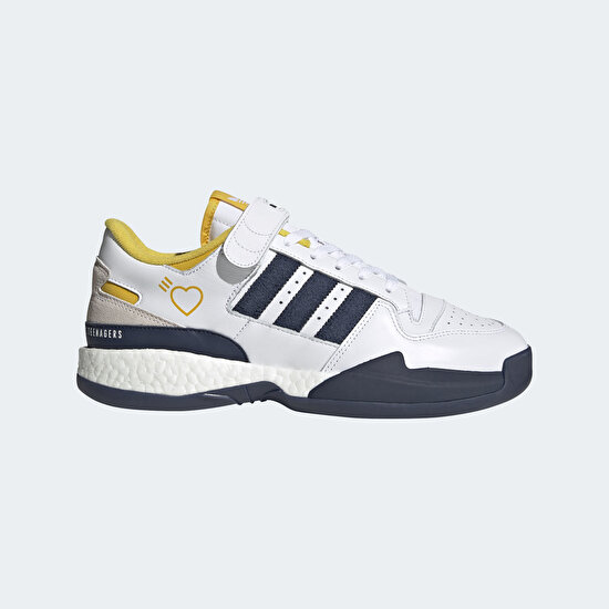 תמונה של Human Made Forum Shoes