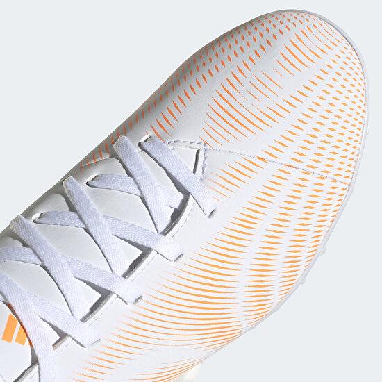 Picture of Nemeziz.4 Turf Boots