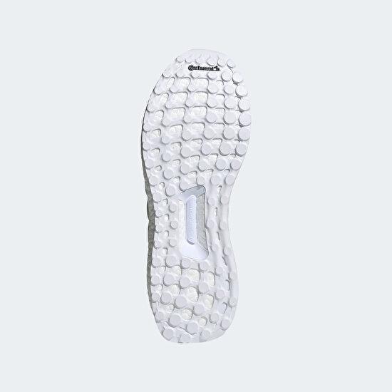 תמונה של Ultraboost 6.0 DNA x Parley Shoes