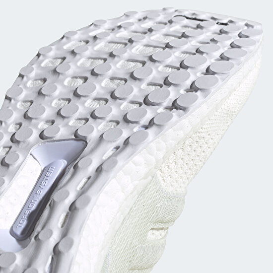 Picture of Ultraboost 6.0 DNA x Parley Shoes