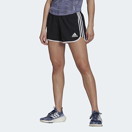 Picture of Marathon 20 Primeblue Running Shorts