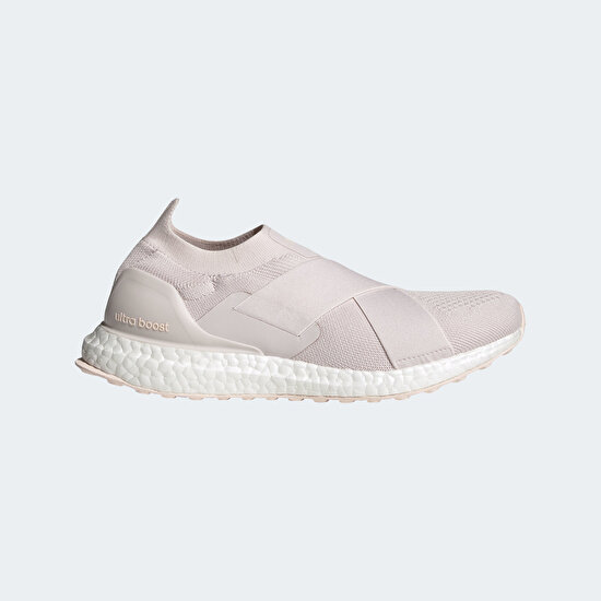Picture of Ultraboost Slip-On DNA Shoes