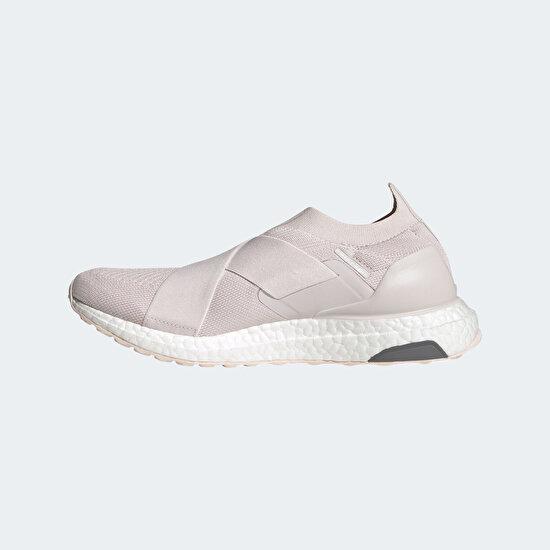 תמונה של Ultraboost Slip-On DNA Shoes