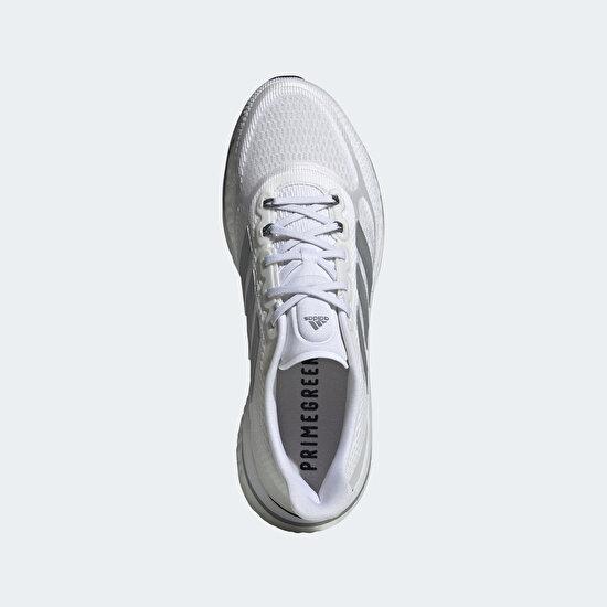 תמונה של Supernova+ Shoes