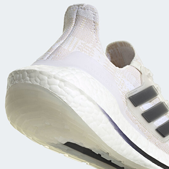 Picture of Ultraboost 21 Prime