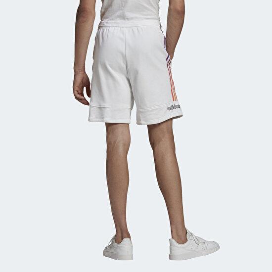 תמונה של SPRT Foundation Sweat Shorts