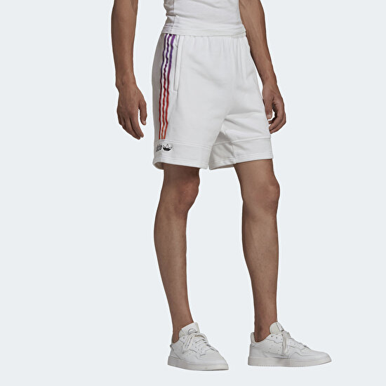 Picture of SPRT Foundation Sweat Shorts