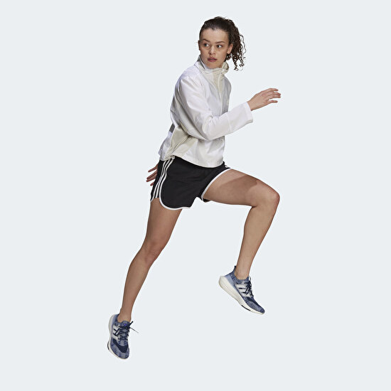 Picture of Primeblue Adapt Running Jacket
